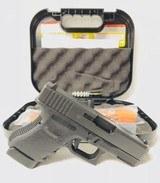 New in Box Glock 30, GEN 3, .45ACP, Sub-Compact