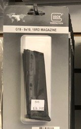 SUPER SALE ON - New