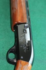 Remington 1100 LH Left Hand 20 gauge - 6 of 15