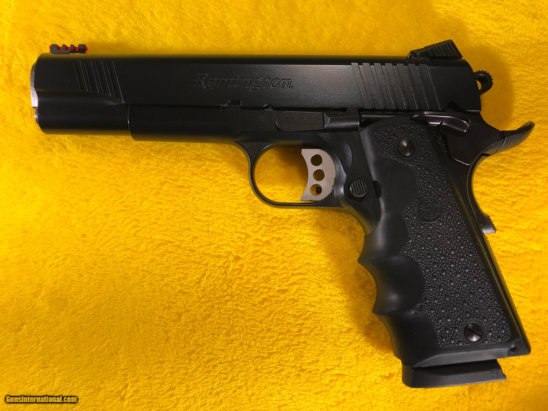 Remington 1911 R1 Schematic Diagram Parts Layout Remington870partsdiagram Nylon 66 Model 740 Enhanced 45 Acp 5