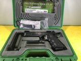 "Remington 1911 R1 Enhanced 45 ACP 5"" 8+1Rds - 2 of 6"