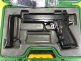 "Remington 1911 R1 Enhanced 45 ACP 5"" 8+1Rds - 1 of 6"