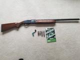Remington 11-87 Premier - 12 Ga