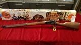 Winchester 94 NRA Centennial