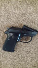 Beretta Tomcat 32 cal