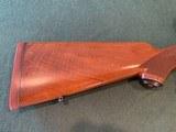 Ruger No. 1.22-250 RemRed Pag - 9 of 13