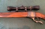 Ruger No. 1.22-250 RemRed Pag - 3 of 13