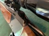 Ruger No. 1.22-250 RemRed Pag - 13 of 13