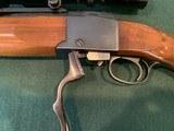 Ruger No. 1.22-250 RemRed Pag - 5 of 13