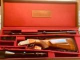 merkel k 3 jagd edition lightweight stalking rifle