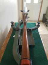 Iver Johnson Hercules 16 gauge