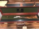 Grulla Armas Royal Churchill