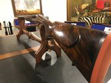 Verney Carron Double Rifle - 5 of 6