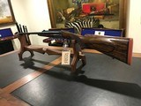 Verney Carron Fusil Double - 5 of 5