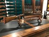 Verney Carron Fusil Double