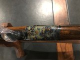 Verney Carron Fusil Double - 4 of 5