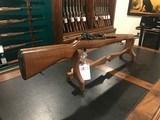 Springfield Armory M1 Garand