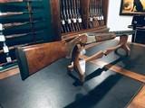 Preowned Sig Arms TR4OU Shotgun