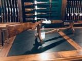Gorgeous Beretta 687 EL