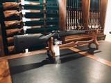 "Mauser M18 Precision 23"" - 1 of 5"