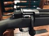"Mauser M18 Precision 23"" - 4 of 5"