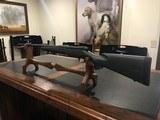"Mauser M18 Precision 23"" - 5 of 5"