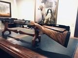 Preowned Beretta 692 - 3 of 6