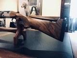 Preowned Beretta 692 - 4 of 6