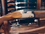 Preowned Beretta 692 - 2 of 6