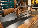 Preowned Browning Citori CXT