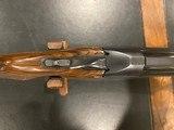 Beautiful Krieghoff K-80 Skeet Special - 3 of 4