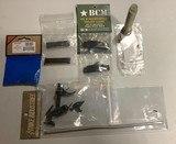 AR15 Build Parts, AeroPrecision parts, AR 15, .556, .223 Remington, Strike Industries Gas Tube.
