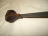 U.S. Model 1870, Trapdoor Fencing Bayonet - 4 of 7