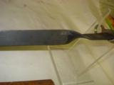 U.S. Model 1870, Trapdoor Fencing Bayonet - 6 of 7
