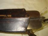 U.S. Rice – Chillingsworth Trapdoor, Trowel Bayonet - 3 of 10