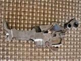 Mauser Broomhandle M1896 - 2 of 7