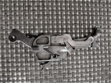 Mauser Broomhandle M1896 - 1 of 7