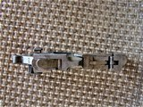 Mauser Broomhandle M1896 - 3 of 7