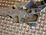 Mauser Broomhandle M1896 - 6 of 7