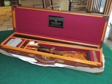 """Cased Lefever """"E"""" Grade - For Those Who Only Want The BEST - 3 of 15"""