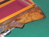 """Cased Lefever """"E"""" Grade - For Those Who Only Want The BEST - 6 of 15"""