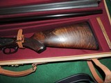 Baker-Tryon – A Rare Marked Firearm - 4 of 9