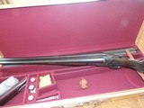 Baker-Tryon – A Rare Marked Firearm - 8 of 9