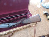 Baker-Tryon – A Rare Marked Firearm - 6 of 9