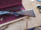 Baker-Tryon – A Rare Marked Firearm - 5 of 9