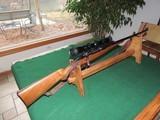 Commercial Mauser, Model B, Type 80 1913-1914