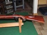 1898 SPRINGFIELD ARMORY U.S. KRAG - 9 of 11