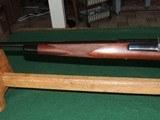 1898 SPRINGFIELD ARMORY U.S. KRAG - 8 of 11