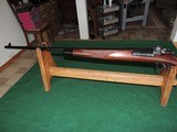 1898 SPRINGFIELD ARMORY U.S. KRAG - 7 of 11