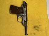 2020 Colt Python 4 1/4in Factory New - 9 of 9